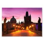 Prague 003A Photo
