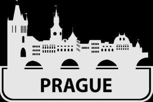 Prague Czech Republic Mugs - Coffee & Travel Mugs | Zazzle