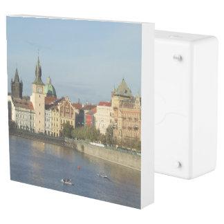 Prague Outlet Cover