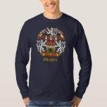 Praha (Prague) T-Shirt