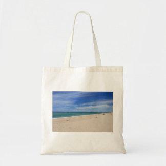 Praia de Faro Tote Bag