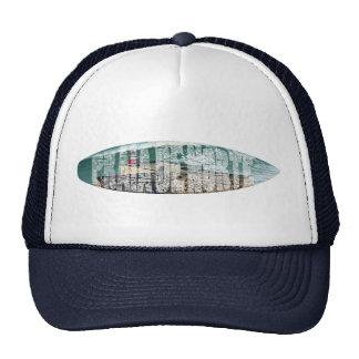 Praia de Norte Surfing Hats
