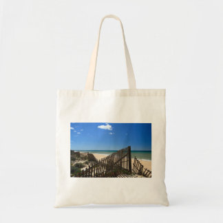Praia do Ancao Tote Bag