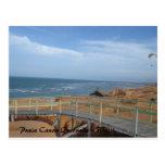 Praia Postales