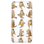 Prairie dog . iPad , iPhohe Cases Case For iPhone 5C