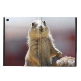 Prairie Dogs Case For iPad Air