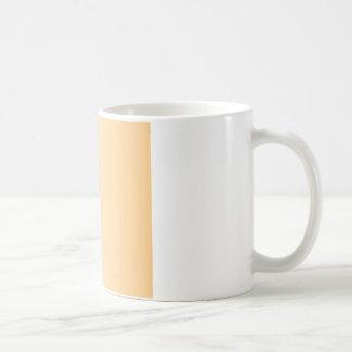 Prairie Grass Design Coffee Mug