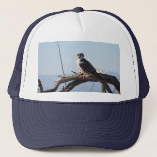 Prairie Hawk Hat