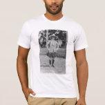 Prairie Rose Henderson T-Shirt