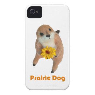 Prairiedog , プレーリードッグ . BlackBerry Cases