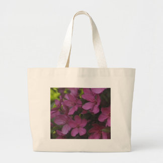 Prairiefire Crabapple ~ customizable Bag
