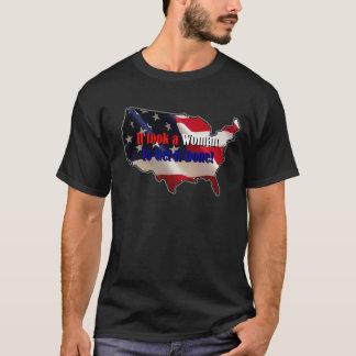 Praise Jan T-Shirt