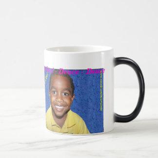 Praise Mug- Personalized - Add your Name photo