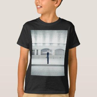 Praise the Light T-Shirt