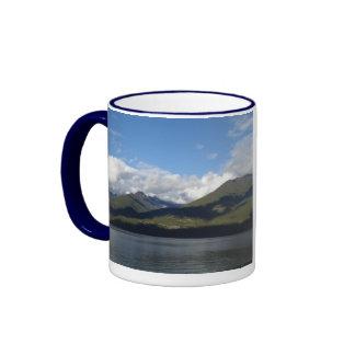 Praise the Lord Mug