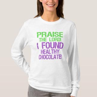 Praise the Lord! T-Shirt