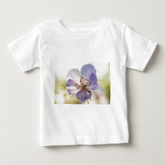 Praktnäva Baby T-Shirt