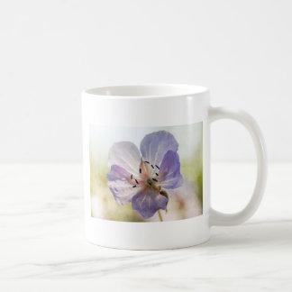 Praktnäva Coffee Mug