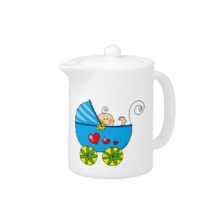 Let Rent A Tea Party save you the time from going store to store, looking for enough tea items, to have a great party. From teapots and teacups to dessert servers and table accessories, Rent A Tea Party is your tea party rental source.