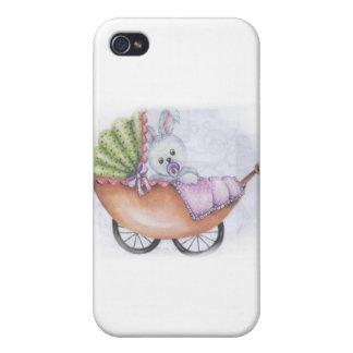 pram case for iPhone 4