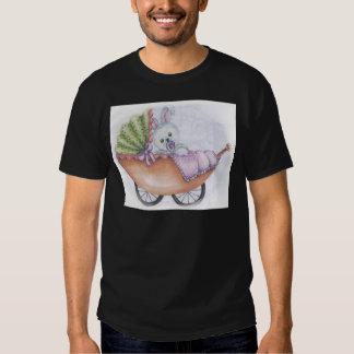 pram t shirt