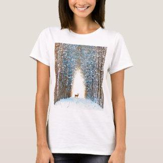 Prancer T-Shirt