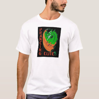 Prancing Elites T-Shirt