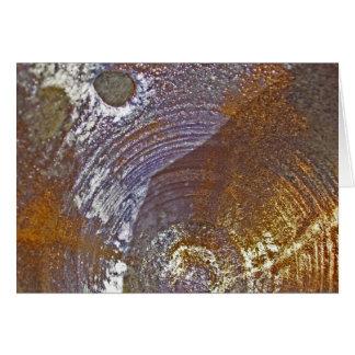 Prange cropped bowl o7 - Customized Card