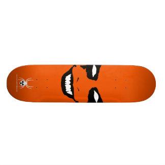 """""""Prankster"""" Skateboard"""