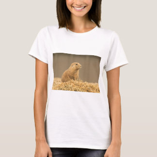 Prarie Dog Ain't I Cute T-Shirt