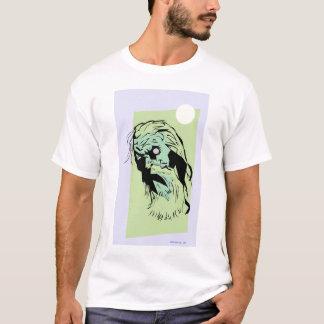 prate T-Shirt