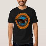 Pratt and Whitney engines Tee Shirts