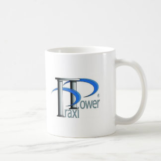 Praxi Power Mug