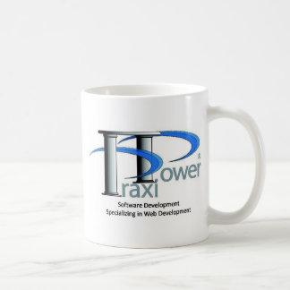 Praxi Power Mugs