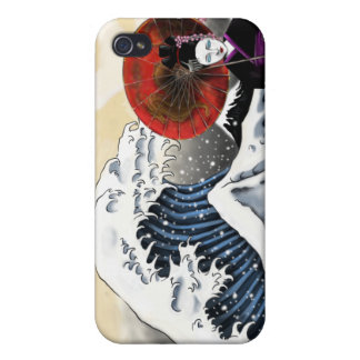 Pray For Japan iPhone Case Case For iPhone 4