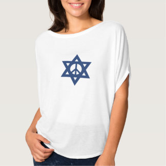 PRAY FOR PEACE IN ISRAEL 1 T-Shirt