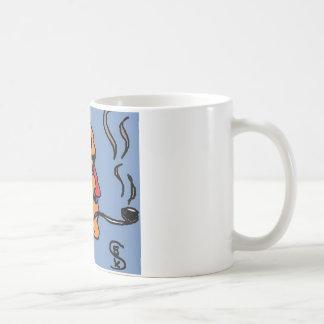 pray,love.live coffee mug