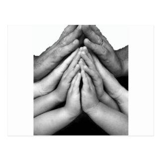 pray.png postal