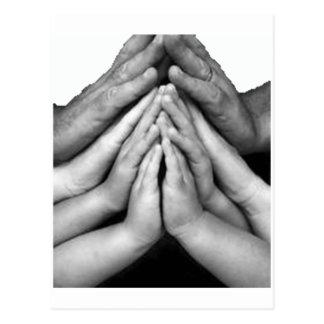 pray.png postcards