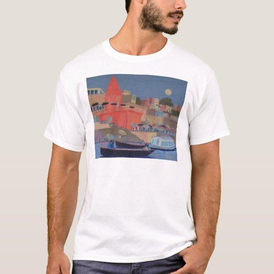 Prayang Ghat T-Shirt