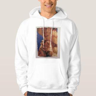 Prayer 1981 hoodie