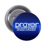 PRAYER BUTTONS