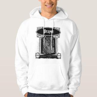 Prayer: Divine Guidance Daily Custom Shirt