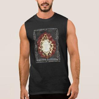 Prayer for Healing Sleeveless Shirt