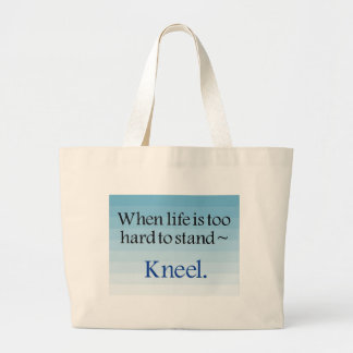 prayer gifts tote bags