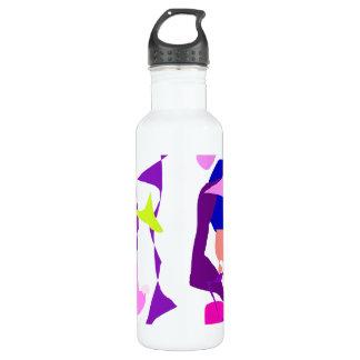 Prayer 24oz Water Bottle