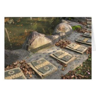 Prayer Steps Cards