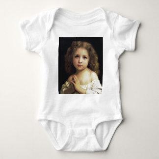 Prayer T Shirt