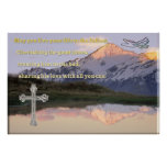 prayerposterfinal