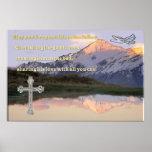 prayerposterfinal posters